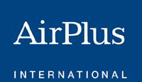 AP_Logo_plain_blue_cmyk_200x115