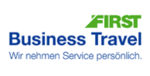 First Business Travel